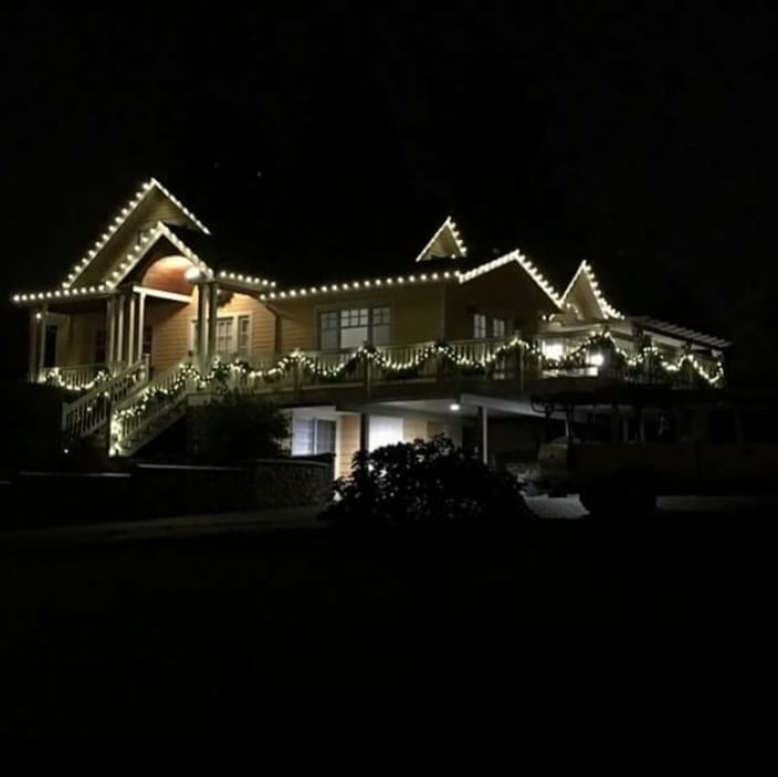 West Coast Lighting LLC